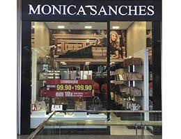 4288c57e7 Bolsas Femininas | Monica Sanches Atacado e Varejo | Uma Bolsa Para ...